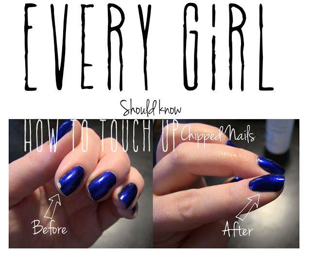 July 2013 Archives Makeup Beauty Tips Tricks Tutorials Reviews Manicure Nails Nail Polish