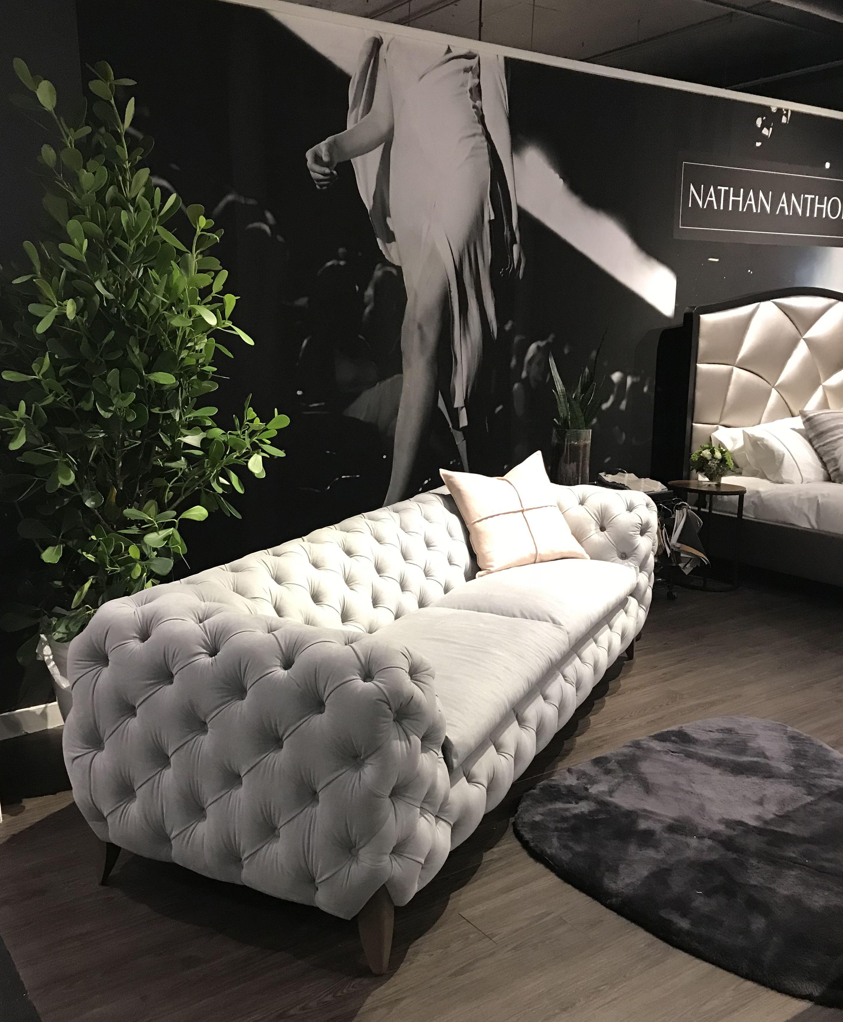 Sabine 007 Sofa Modern Sofa Designs Sofa Design Sofa Furniture
