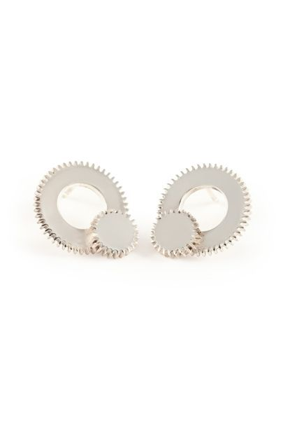 Buy Now 10 Contemporary Jewellery Pieces Contemporary jewellery