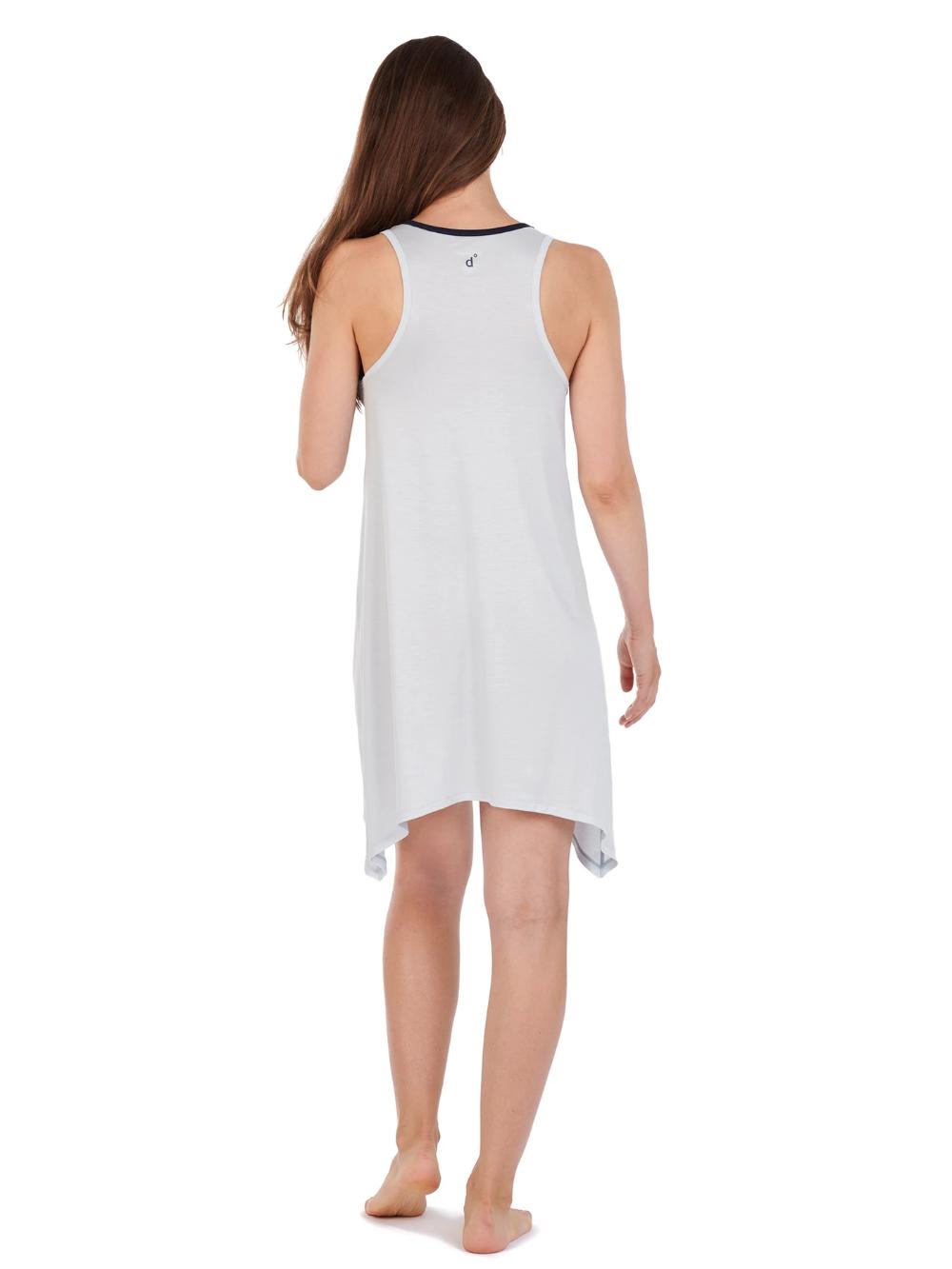 Sleep Dress Women Nattcool Sleep Tech Mit Bildern
