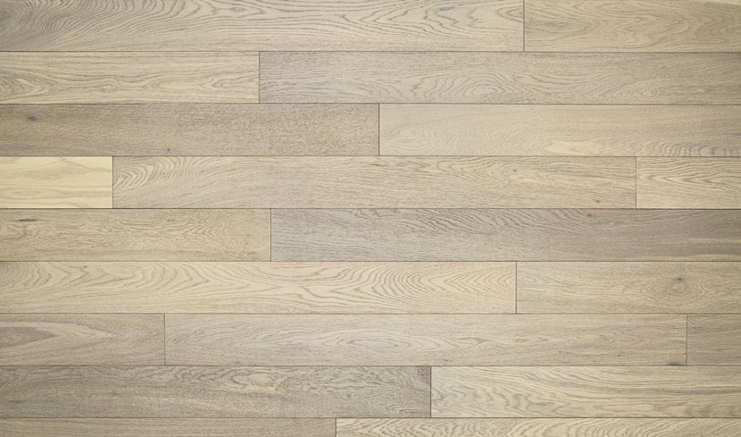 Columbus Oak Hardwood Flooring Tan Bronze Beige Hardwood Floors Financial Goals Hardwood Floors Oak Hardwood Flooring Flooring