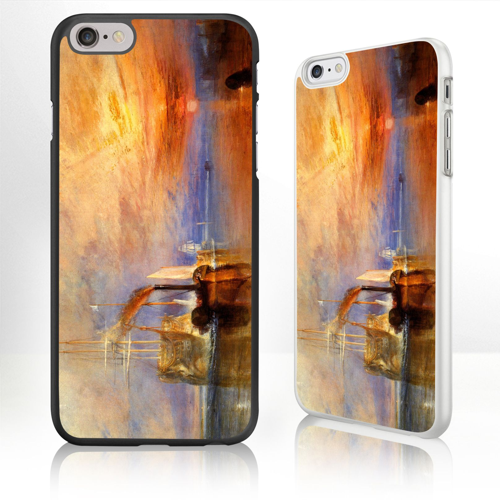 Details About Classic Art Phone Case Cover Iphone Famous Artist Painting 4 4s 5 5s 5c 6 6s 7 8 Art Phone Cases Famous Artists Paintings Famous Artists