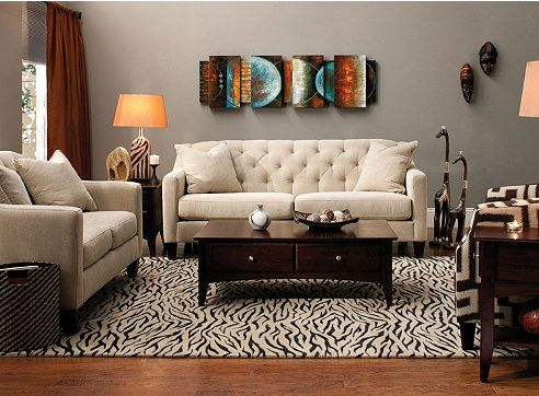 Best Raymour And Flanigan Furniture Bauhaus Usa Furniture 640 x 480