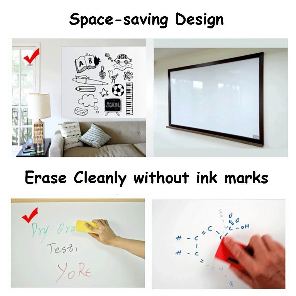 CGSignLab Classic Brown Heavy-Duty Industrial Self-Adhesive Aluminum Wall Decal Half Price Off Entire Store 36x36