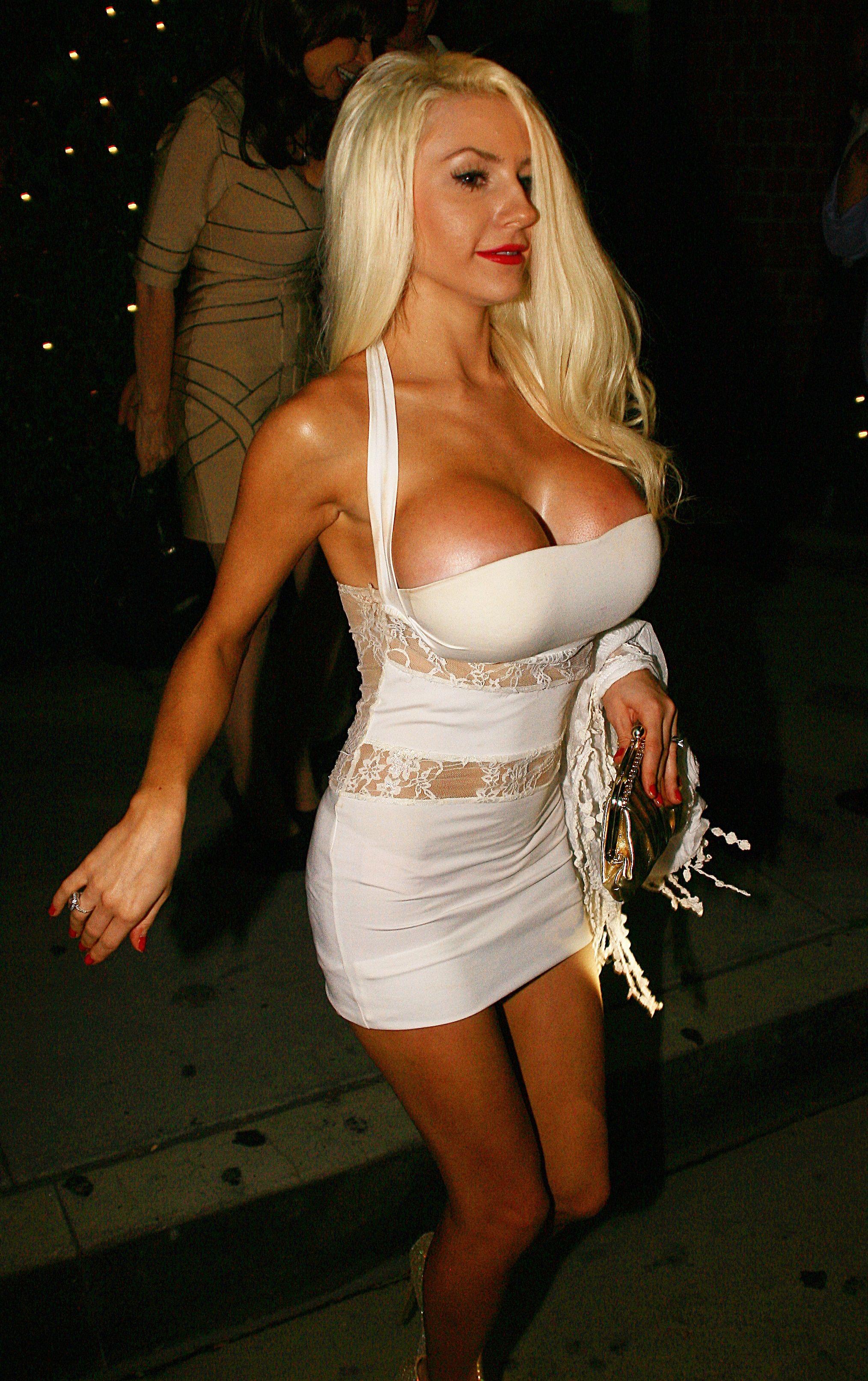 naked (41 photos), Ass Celebrity photos