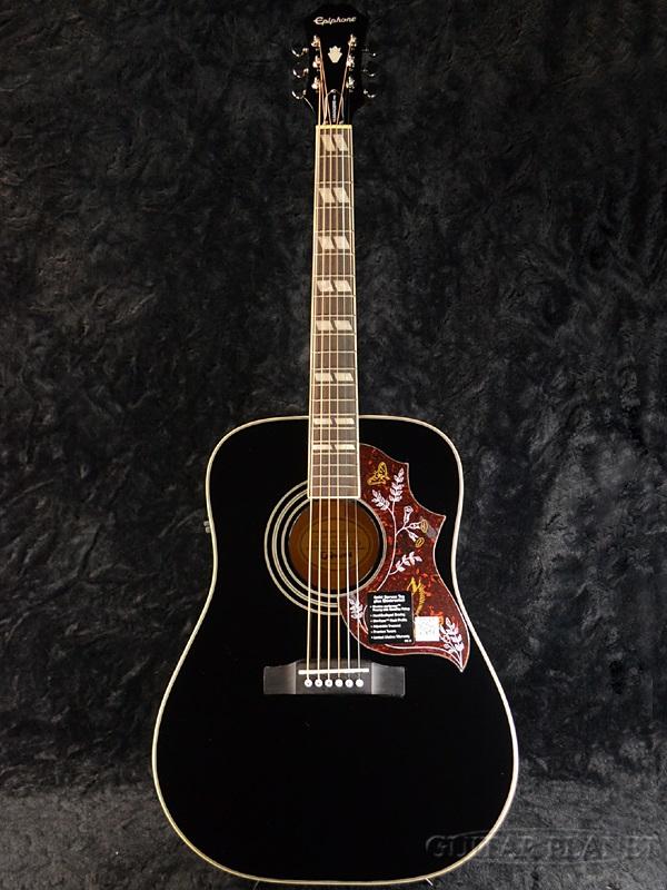 Pin By Anggik Kikk On Acoustic Guitar Acoustic Guitar Epiphone Guitar