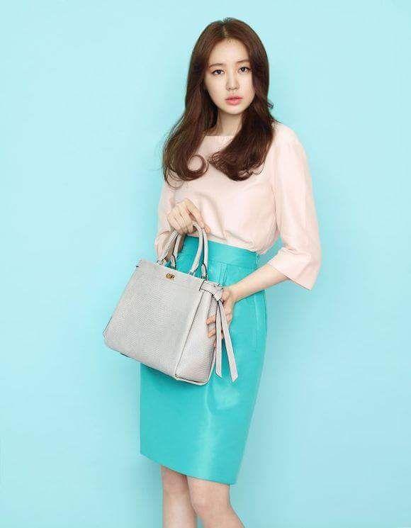 Yoon Eun Hye 2015 Google Search Fashion Inspiration Pinterest Google Search Korean