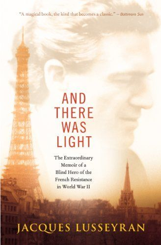 10 world war ii novels we love homeland books and novels 10 new world war ii novels we love sciox Gallery