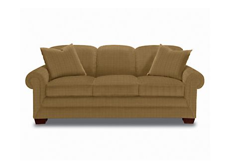 Miraculous Lazy Boy Sofa In Wheat I Love My Sofa I Just Need To Bralicious Painted Fabric Chair Ideas Braliciousco