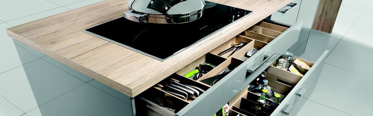Awesomeness Behind Latest Kitchen Skinks Styles | Kitchen Cabinets |  Pinterest | Kitchens And Sinks