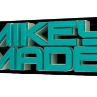 Visit MikeyMade on SoundCloud