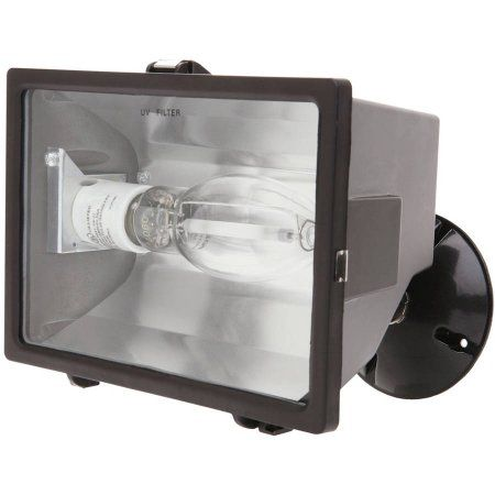 Electronics Products Outdoor Security Lights