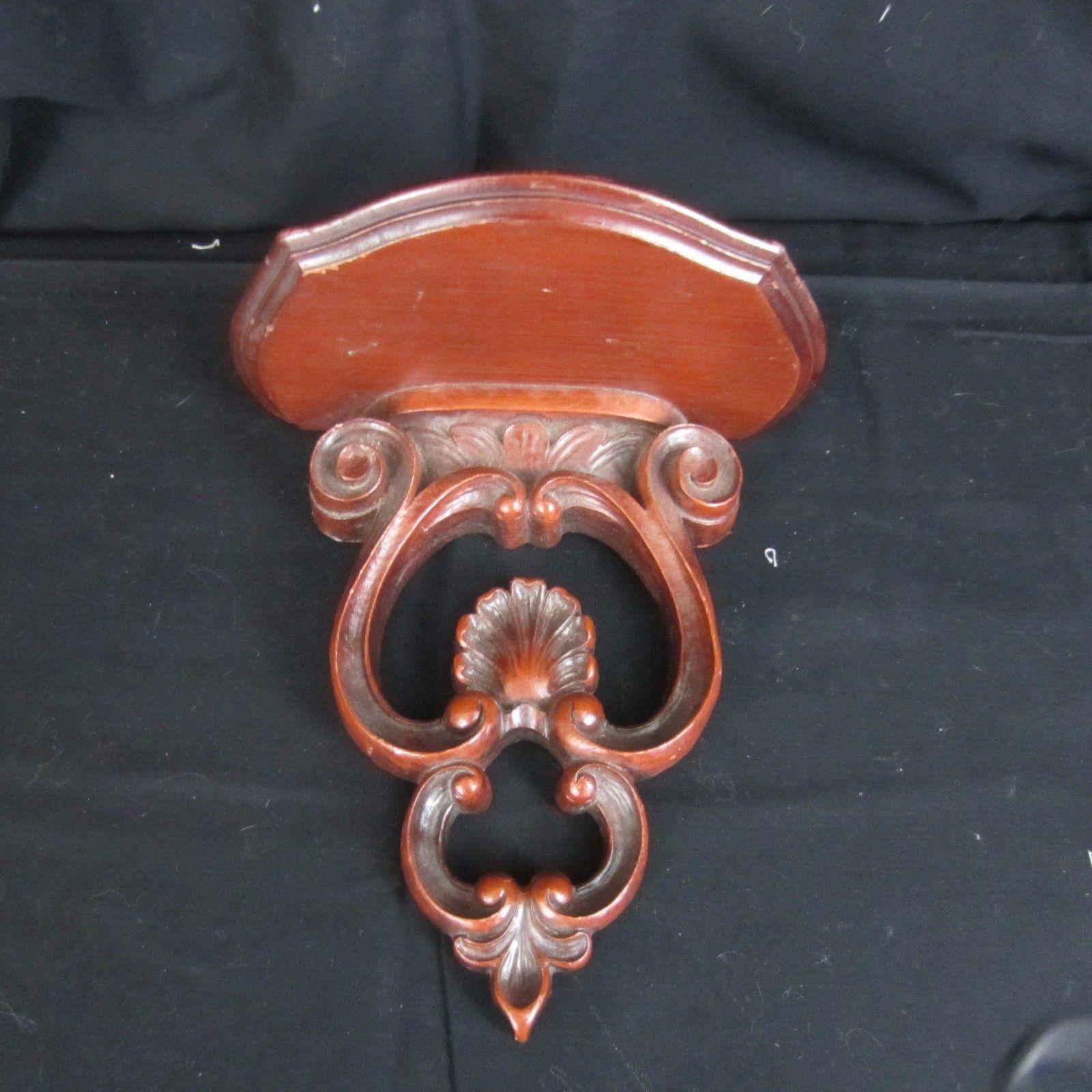 dagian expand wall ornate shelves p to click shelf