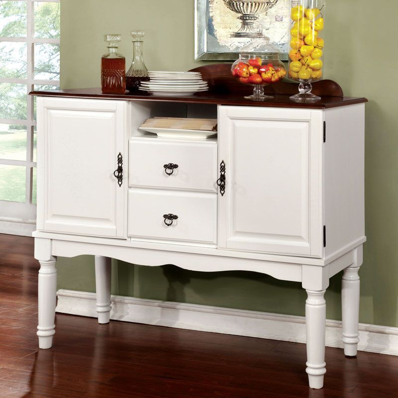 palisade country style buffet server cabinet dining room decor rh pinterest com country style buffet furniture country style buffet table