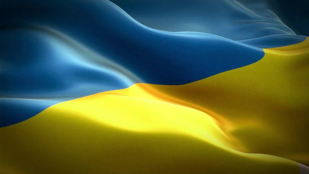 картинка прапора украины удачный является