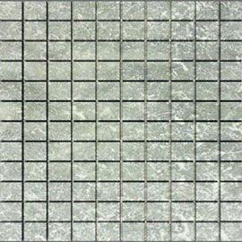 Mosaïque Cuma Gris 30 x 30 cm