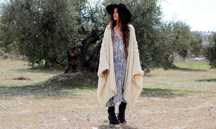 Madame de Rosa - Blog - Part 69