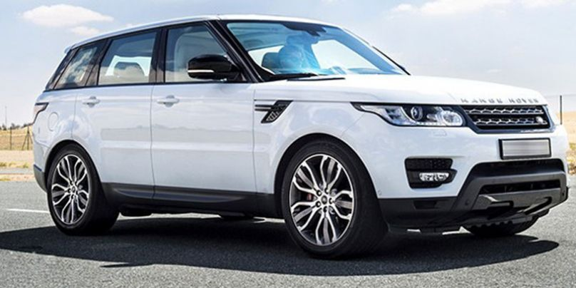 Range Rover 17 Awesome Collections Http Pistoncars Com Range Rover Land Rover 17 Awesome Collections 1841 Range Rover Range Rover Sport Best Midsize Suv
