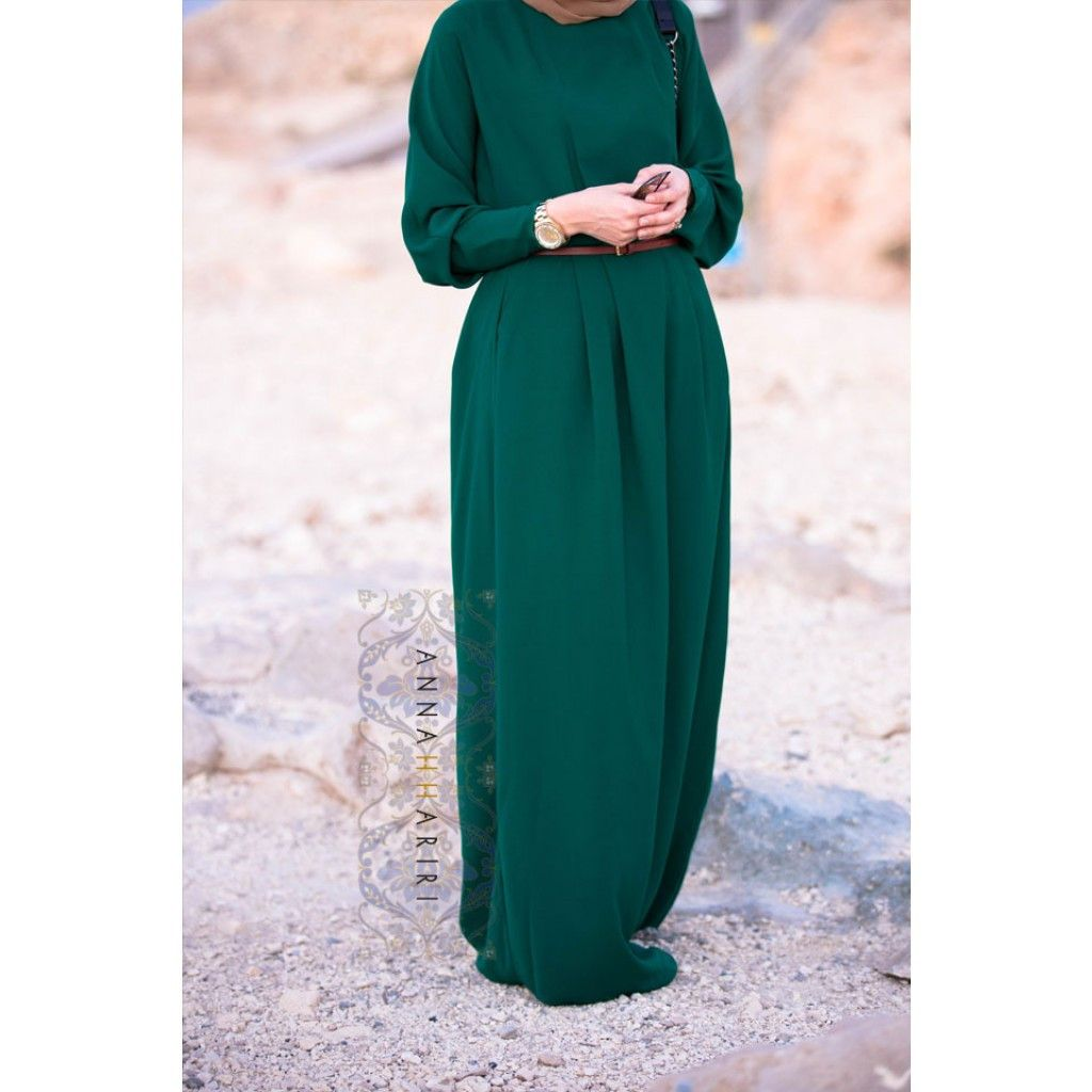 Maha green maxi dress green maxi dresses green maxi and modest