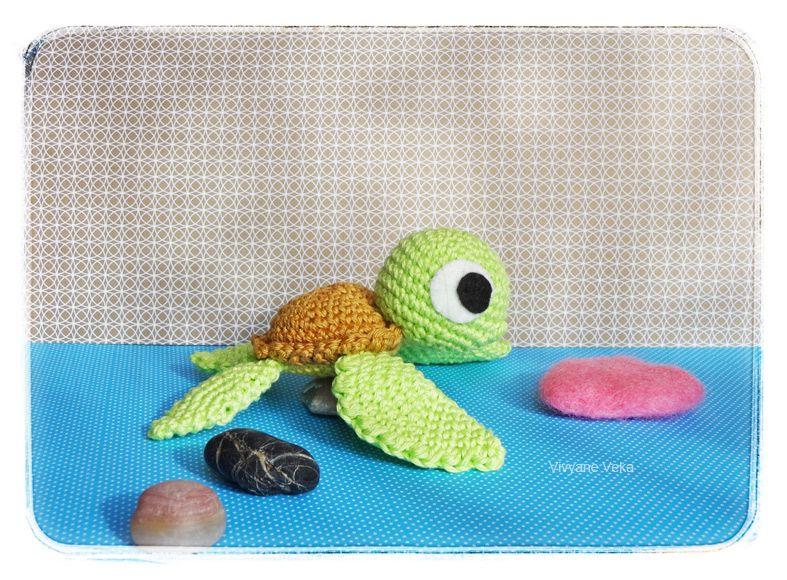 Super Mario Bowser (avec images) | Tricot et crochet, Modèle de ... | 580x787