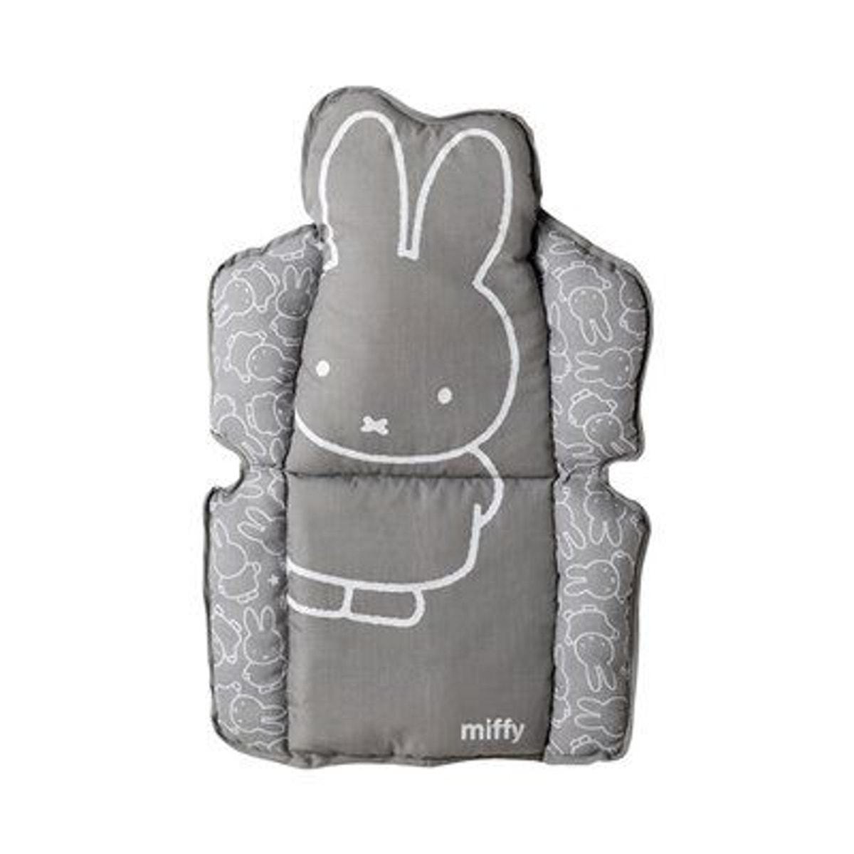 Roba Reducteur D Assise Miffy Accessoires Chaise Haute Chaises