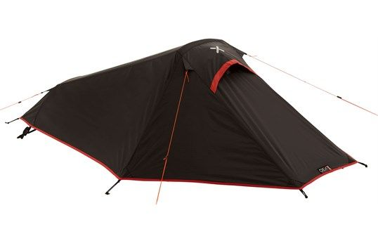OEX+Phoxx+1+Man+Backpacking+Tent  sc 1 st  Pinterest & OEX+Phoxx+1+Man+Backpacking+Tent | Bike | Pinterest | Tents and ...
