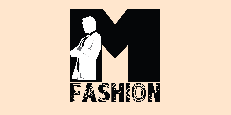 Logo Image Gallery