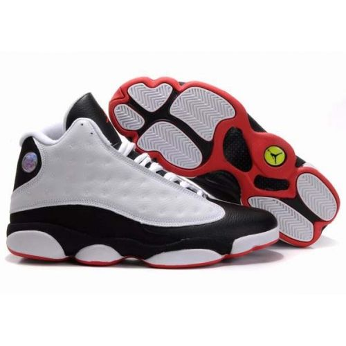 Authentic Nike Clearance jordan 13 retro countdown pack