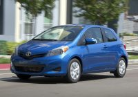 Toyota Yaris Used Cars For Sale Near Me Awesome Used 2014 Toyota Yaris L Hatchback In Anaheim Ca Auto Hatchback Anaheim Toyota