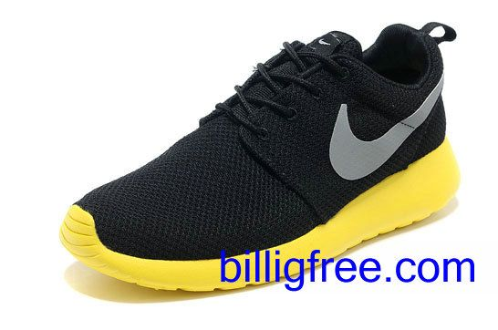 verkaufen billig schuhe herren nike roshe run farbe vamp. Black Bedroom Furniture Sets. Home Design Ideas