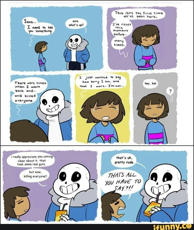Undertale Ifunny Undertale Undertale Funny Undertale Memes