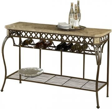 Home Decorators Collection. Dining Room ConsoleConsole TablesDining ...