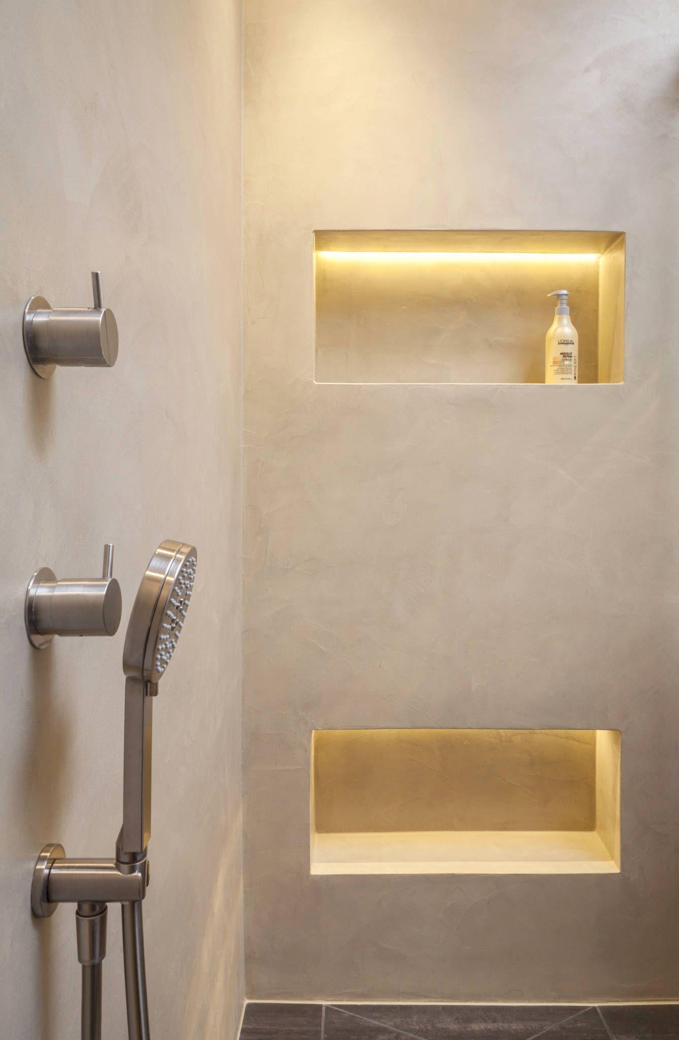 Wohnideen, Interior Design, Einrichtungsideen & Bilder | Bath ...