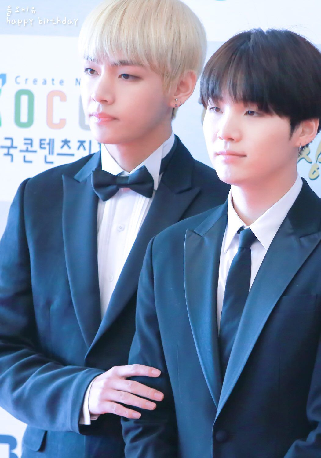 """""""© All over you 