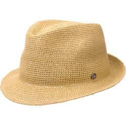 Strohhüte für Damen