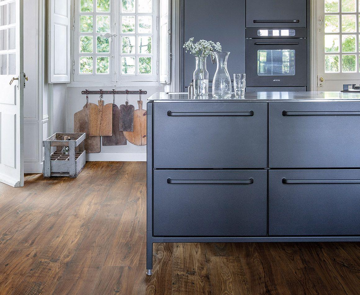 Laminaat keuken vloer inspiratie laminaat vloer eiken vloer