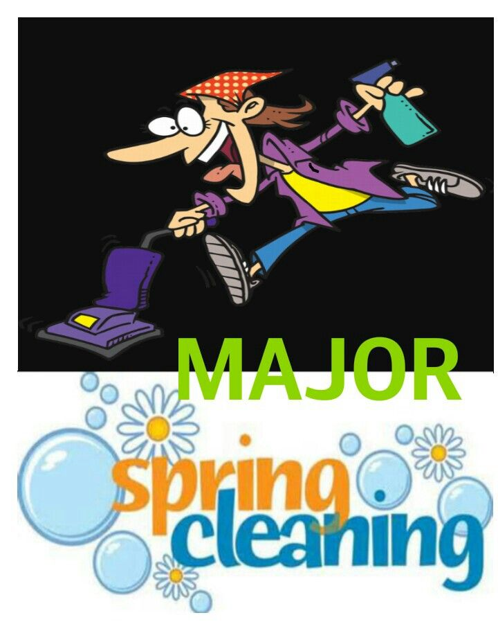 Major Spring Cleaning going right now at our house.....MAJOR! #SPRINGISHERE #CLEANINGTHEHOUSE #YARDSALE