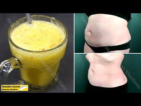 Beber Esto Para Eliminar Toda La Grasa Del Abdomen Y Tener Una Cintura En 2020 Dietas Saludables Para Adelgazar Como Perder Grasa Abdominal Eliminar La Grasa Abdominal