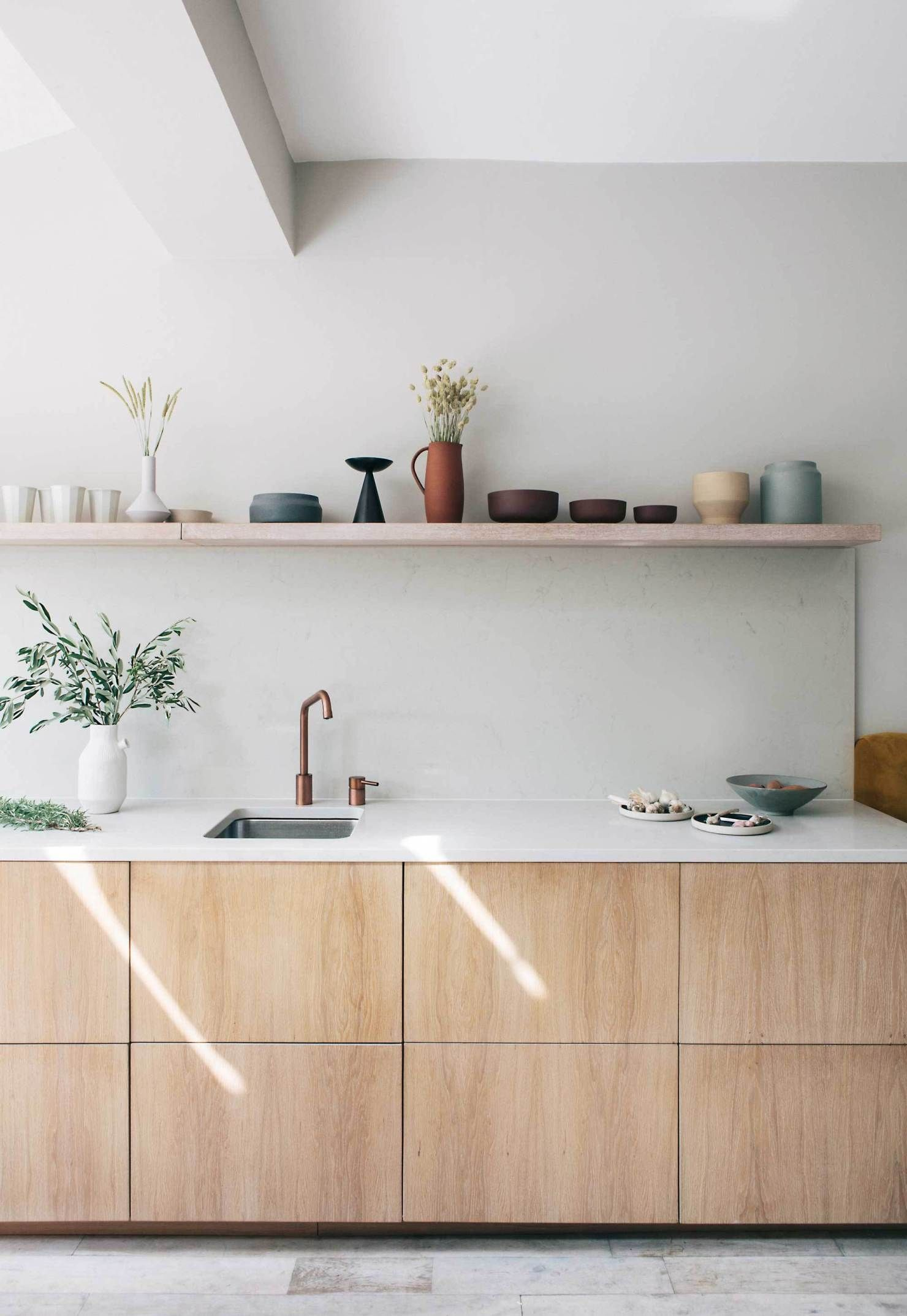 Six Brands To Help You Customise Ikea Kitchen Cabinets These Four Walls Ikea Kitchen Design Plywood Kitchen Interior Design Kitchen