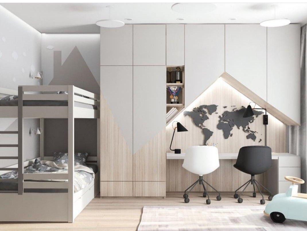 bedroom #kitchen #homedecorideas #interiordesign #livingroom