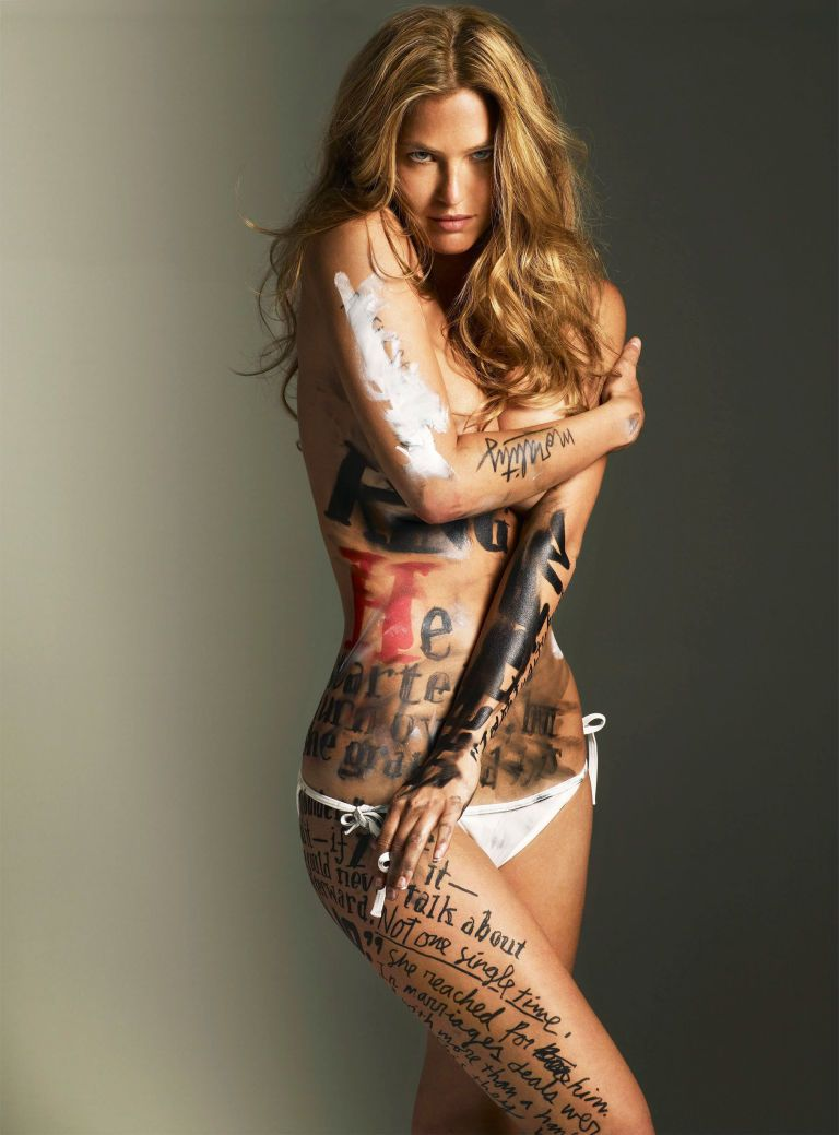 Tattoo Galleries Of Nude Women 111