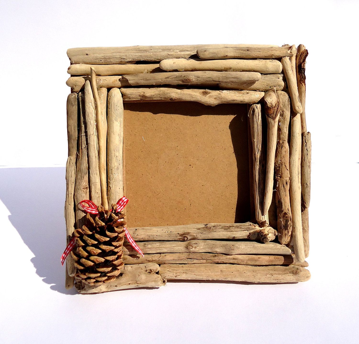 12++ Handmade wood crafts for sale info