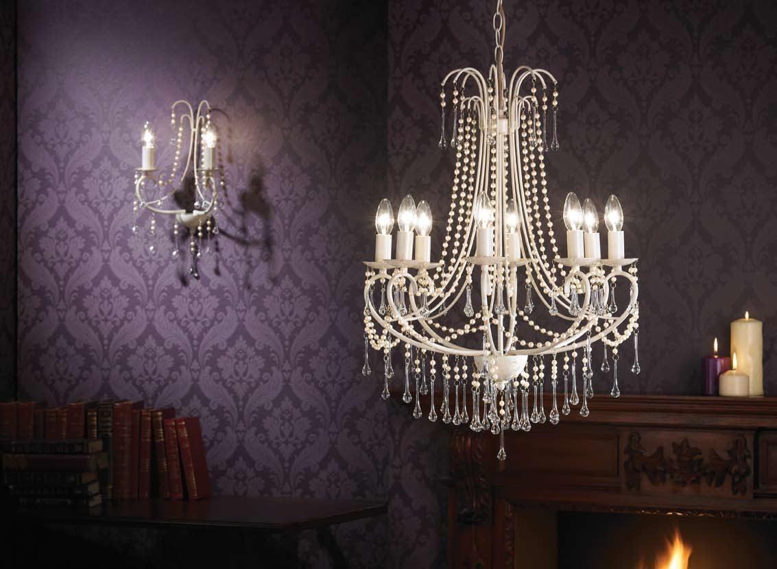 luminaires baroque la classe intemporelle baroque. Black Bedroom Furniture Sets. Home Design Ideas