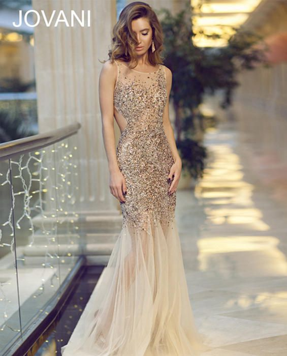 a3ae7eded21 Jovani Prom