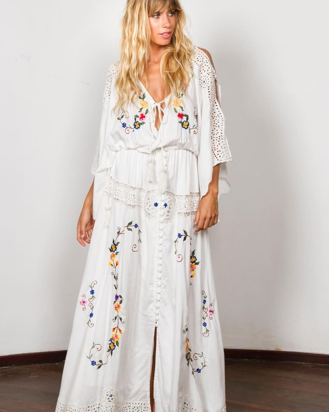 Fillyboo u photos et vidéos instagram robes pinterest robe