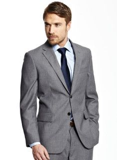 Grey Wedding Suits For Mens, Men Dresses, Grey Dress, Grey Suits ...