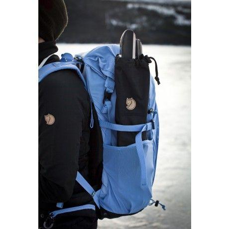 82d520c9e1 Långfärd 40 - Fjällräven First Aid Kit