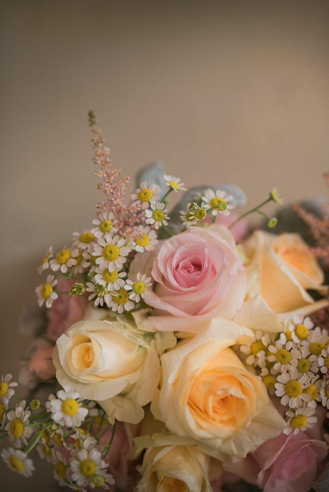 Fabulous Fall Wedding   Pinterest   Wedding reception venues, Rose ...
