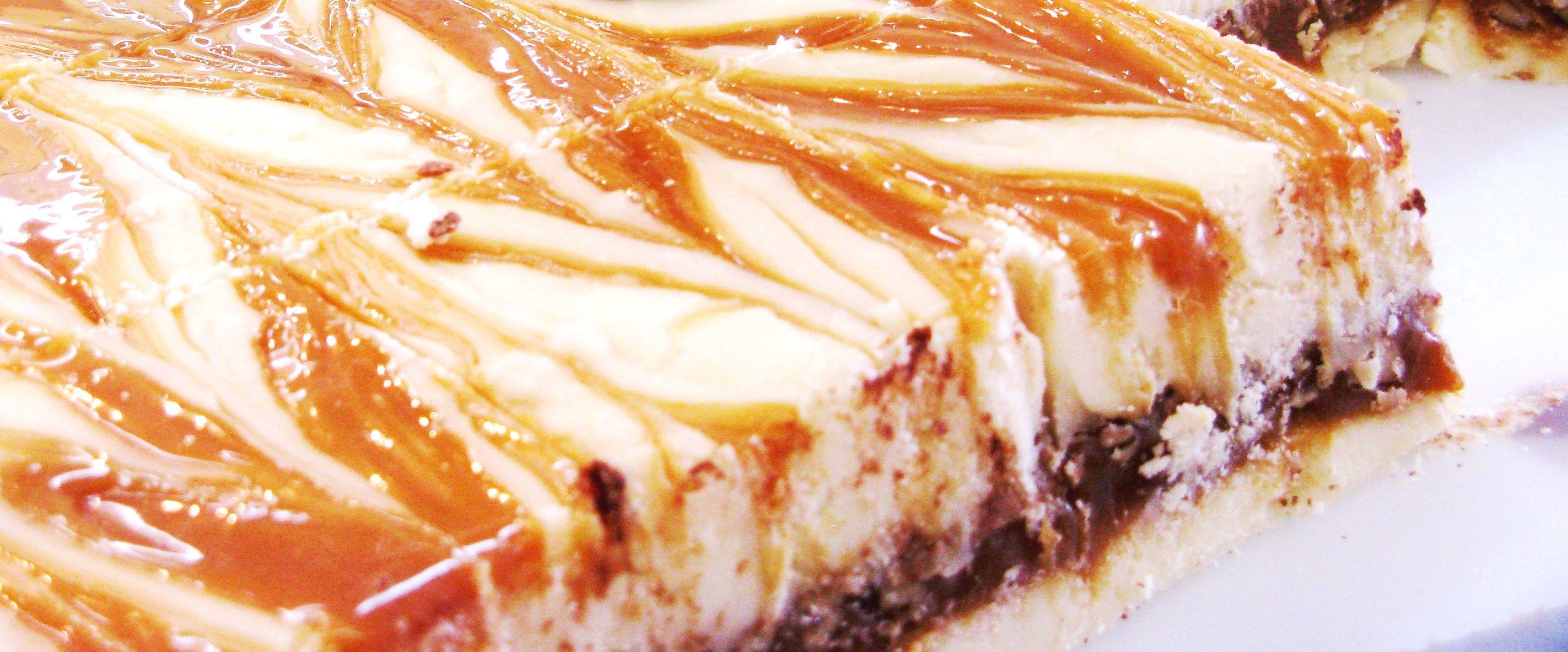 Vanilla Praline Fudge :)