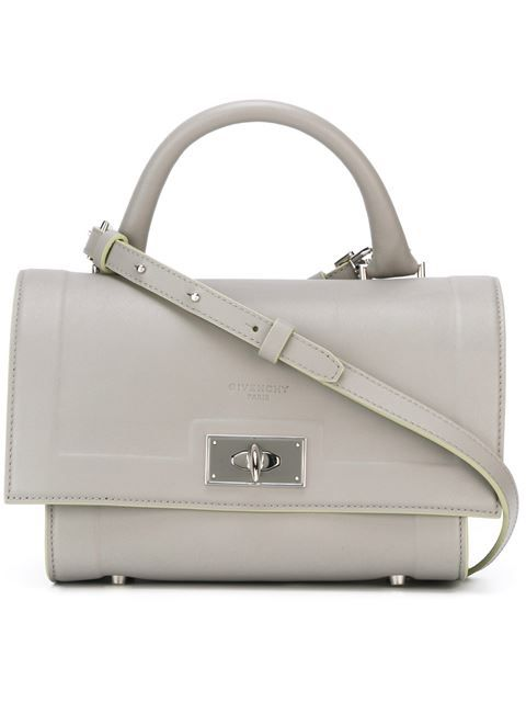 GIVENCHY Small  Shark  Tote.  givenchy  bags  shoulder bags  hand bags   leather  tote 17617b31e1636